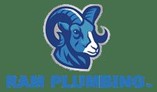 RAM Plumbing, AZ 85745