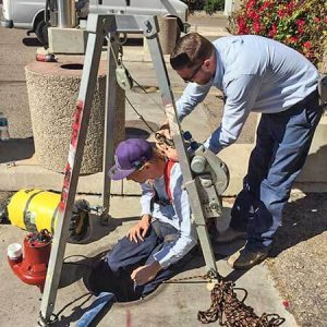 Benefits of Trenchless Technology