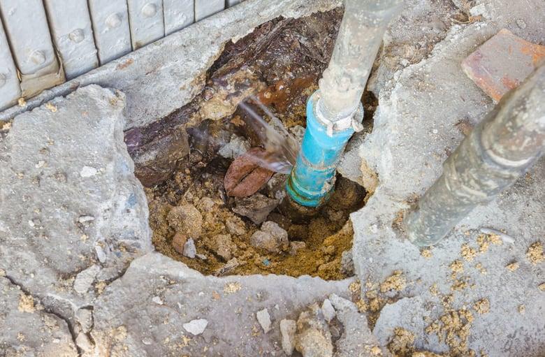 Importance of Leak Detection